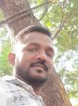 Sandeep Patel, 18  , Indore