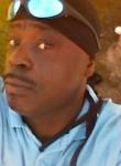 Mike, 51  , Urbana