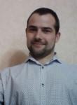 Pavel, 31, Baykonyr