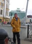 Yuriy, 63  , Kushva
