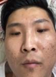 李子江, 30, Tianjin