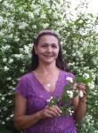 Marina, 60, Jurjevets