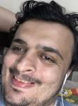 kiaan, 34, Rajkot
