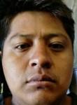 José, 25  , Tijuana