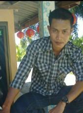 กล้า, 33, Thailand, Chiang Mai