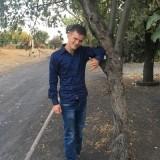 Vadik, 23  , Krasnyy Luch