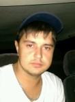 Denis, 26  , Nezlobnaya
