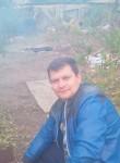 Den, 38  , Narimanov