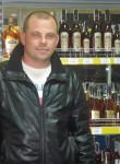 Dmitry, 31, Lebedyn