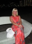 yulia, 45  , Moscow