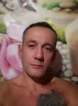 Vitaliy, 41, Kiev