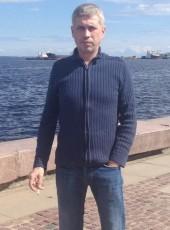 Alexey , 42, Russia, Petrozavodsk
