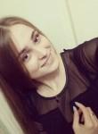 іrina, 23, Vinnytsya