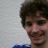Josef, 28  , Toging am Inn