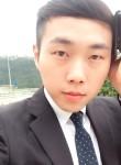 진두원, 28  , Chinju
