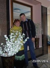 Dima, 43, Kazakhstan, Almaty
