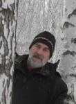 Sergey, 65  , Engels