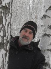 Sergey, 65, Russia, Engels