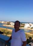 Walery, 48  , Lubon