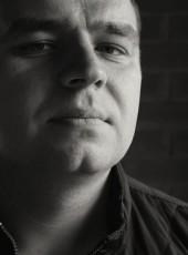 Artyem, 29, Ukraine, Kiev
