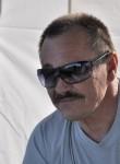 Анатолий, 61  , Ryazhsk