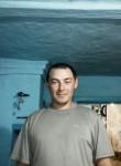 Ivan Klyuchnikov, 32  , Bograd