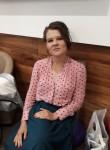 Elena, 30  , Moscow