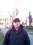 Oleksandr, 32  , Ursus