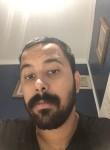 Joe, 23, Fairfield (State of Connecticut)