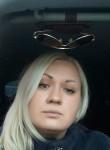 Natalya, 39  , Krasnoyarsk