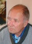 Fyedor, 77  , Volgograd