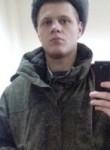 Murad, 25  , Protvino