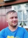 Edgars, 25  , Pytalovo