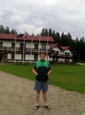 Dmitriy, 31, Russia, Saint Petersburg