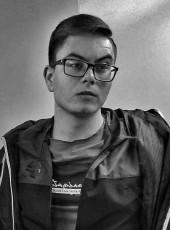 Artyem, 21, Russia, Rostov-na-Donu