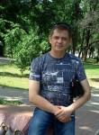 aleks, 57  , Kharkiv