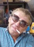 Pavel, 34  , Obninsk