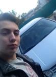 Danil, 18  , Bugulma