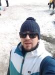 Igor, 30  , Novokuznetsk