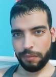 Sinnan, 29  , Setif