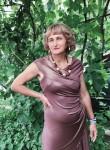 Galina, 54  , Elista