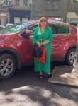 Antonina, 54  , Tikhvin