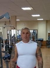 Aleksandr, 50, Russia, Kaliningrad