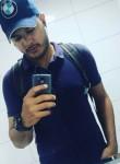 Anderson, 25, Recife