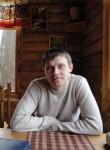 Vitaliy, 40, Kurgan