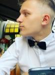 Daniil, 19  , Moscow