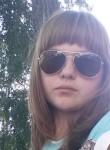 Nadyusha, 30  , Bender