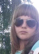 Nadyusha, 31, Republic of Moldova, Bender