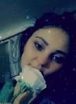 Anna , 37  , Zaporizhzhya