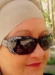 Elena, 54  , Saint Petersburg